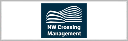 NW Crossing Management