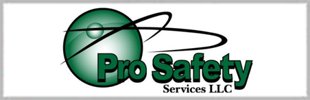 Pro Safety Services