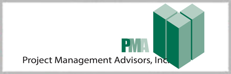 Project Management Advisors, Inc