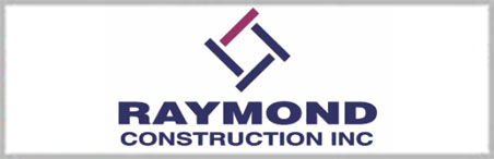 Raymond Construction