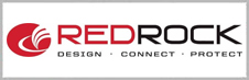 Redrock Security & Cabling
