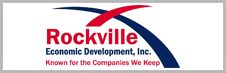 Rockville Economic Development, Inc. (REDI)