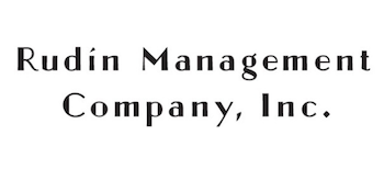 Rudin Management Co