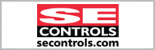SE Controls - National