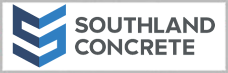 Southland Concrete Corporation