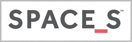 Spaces Property - UK