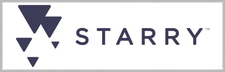 Starry Internet Services