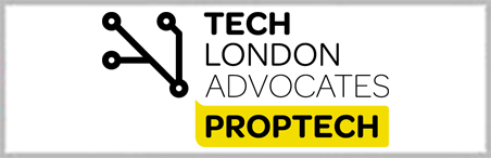 Tech London Advocates - UK