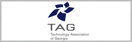 Technology Association of Georgia (TAG)