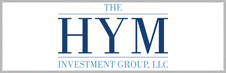 The HYM Investment Group