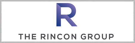 The Rincon Group
