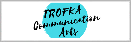 Trofka Communication Arts