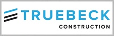 Truebeck Construction