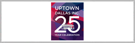 Uptown Dallas, Inc.