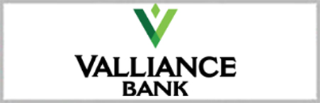 Valliance Bank