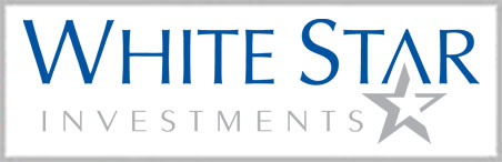 White Star Investments