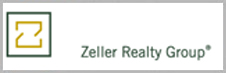 Zeller Management Corporation authorized agent for Fifth Street Towers Properties, LLC